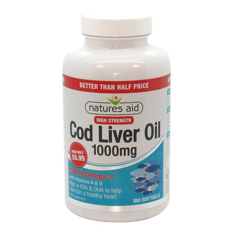 cod liver oil for wrinkles picture 7