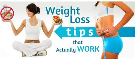 fast weight loss system picture 13