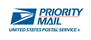 vimax system priority mail delivery picture 15