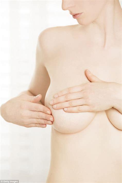 breast enhancement nz picture 3