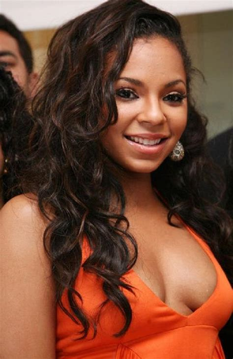 ashanti hairstyles picture 15
