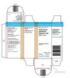 prescription dea picture 10