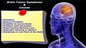 when brain tumor causes insomnia picture 17