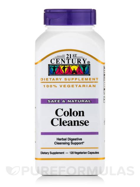 where to go to get colon cleansing in detroti picture 5
