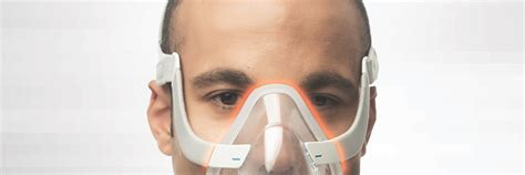 cpap and skin complexion picture 6