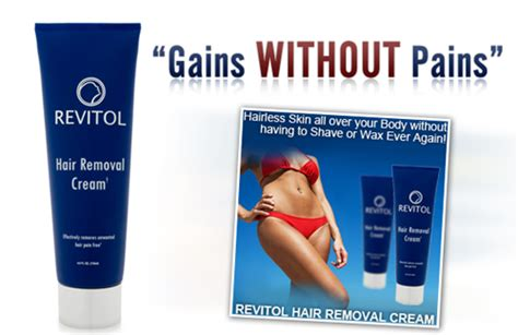 where to buy revitol hair removal cream in picture 7