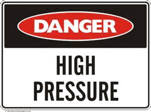 danger signs of high blood pressure picture 6