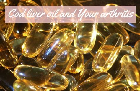 cod liver oil for muscle building picture 6