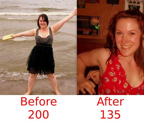 atkins low carb diet picture 13