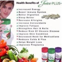 benefits of eating starmune-i capsule picture 2