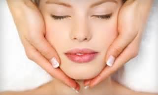 european skin care salon picture 1