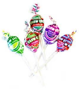 licorice lollipops picture 11