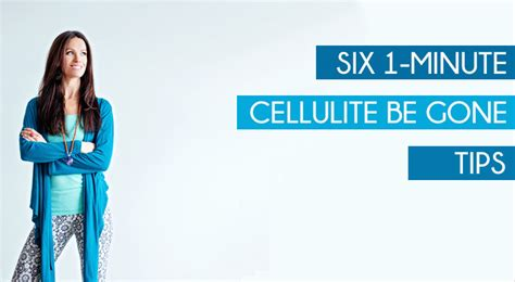 cellulite be gone picture 3