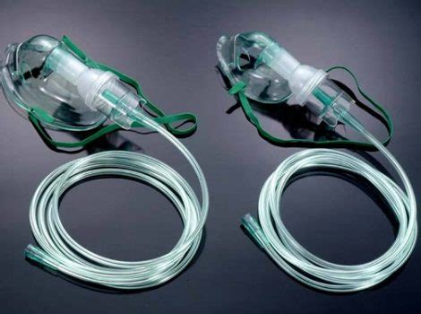 nebulizer price in mercury picture 6