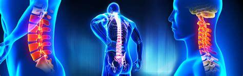 orthopedics picture 9
