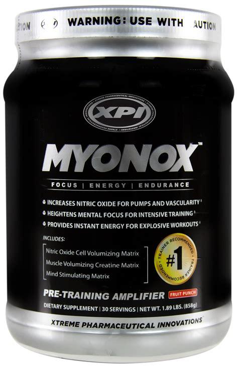 supplement jeritone e for bodybuilders picture 11