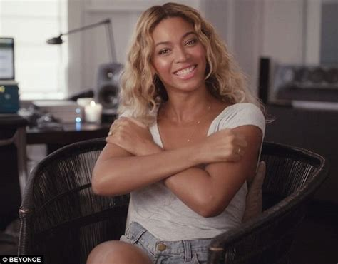 beyonces weight loss picture 2