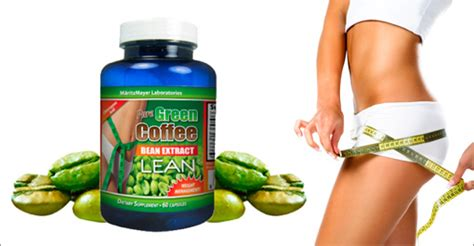 green coffee bean extract 800 mg dr oz picture 14