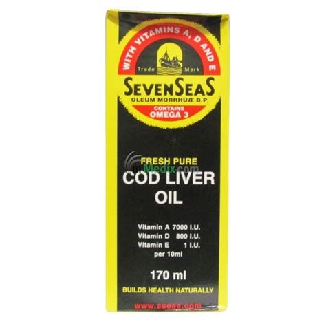 what are the benefits of cod liver oil picture 4