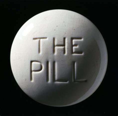 oral contraceptives and libido picture 2