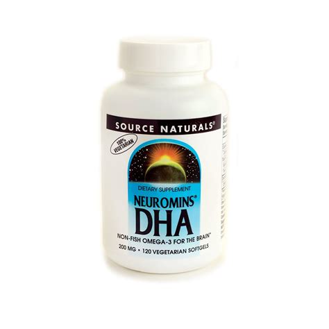 dha for anti-aging skin picture 10