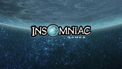 insomniac net picture 11