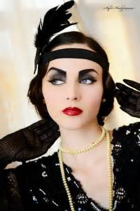 1920's hair styles picture 15