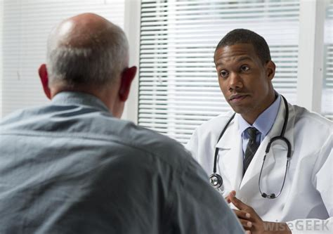 std male doctors in manila picture 10
