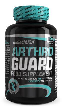 arthro tx liquid supplement picture 15