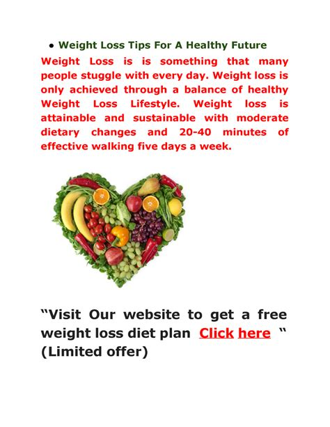 free 24hour diets and weight loss methods picture 4