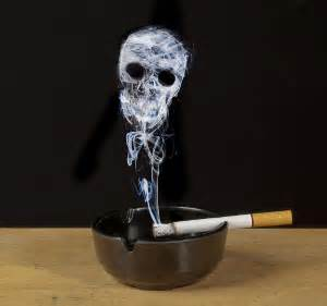 tobacco smoke picture 10