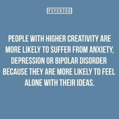 depressant interesting info picture 5