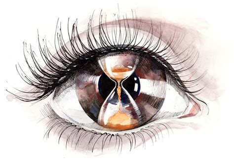 aging eyes picture 9