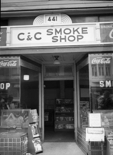 herbal smoke shop picture 7