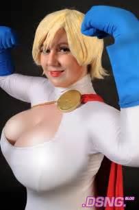 super ssbbw power bosom picture 13