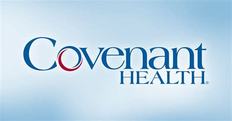 covenant health knoxville tennessee picture 1