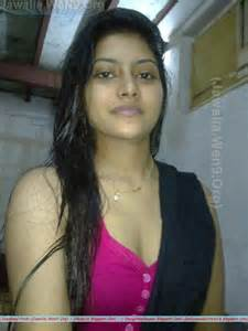 sleeping hindi nai sex story picture 17