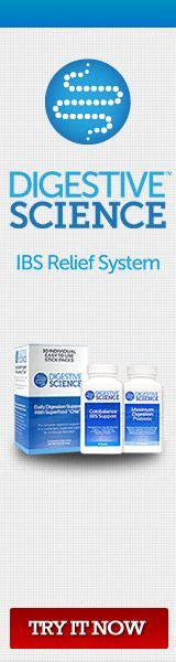 herbal ibs relief system picture 2