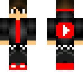 chico skin picture 9