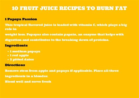 fat burning recipes this site uses keywordluv in picture 5