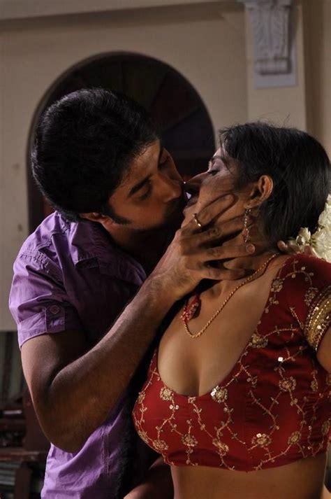telugu language breast licking stories picture 5