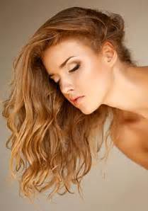 caramel hair color picture 14