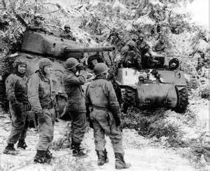 fighting the battle of the bulge can range picture 6
