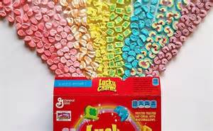 lucky charms marshmallows picture 3