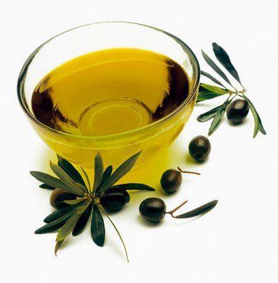 masti oil benefits picture 2