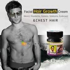 how to grow hair after internal clense picture 10