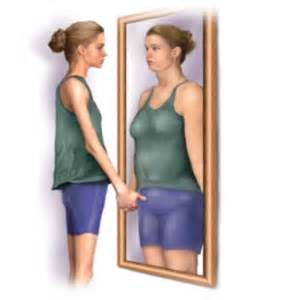 weight loss doctor mass picture 9