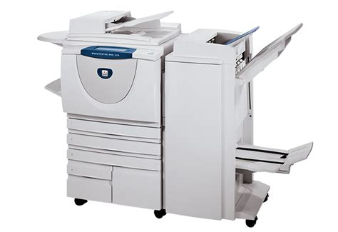 xerox pro solution picture 14
