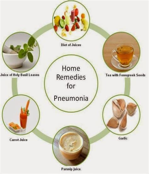 Herbal remedies for urinary tract infections picture 6