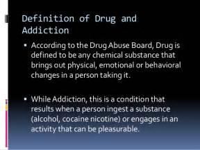 description of prescription drugs picture 1